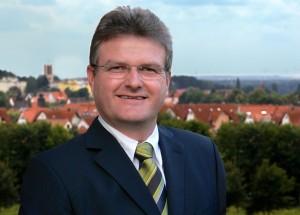 Johannes__BW1(2)_Bubenreuth