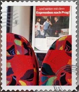 20140313_123051_Briefmarke Sitz Pragfahrt
