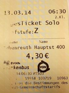 20140314_203520_k_Ticket